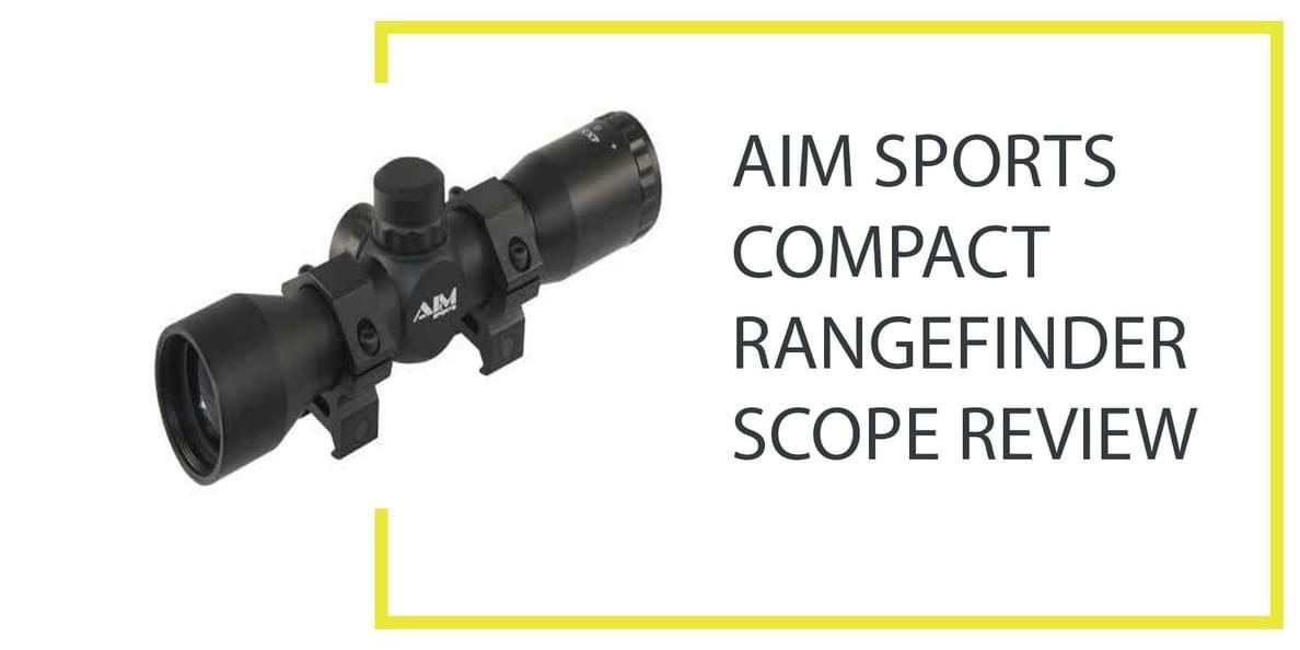 Aim-Sports-4X32