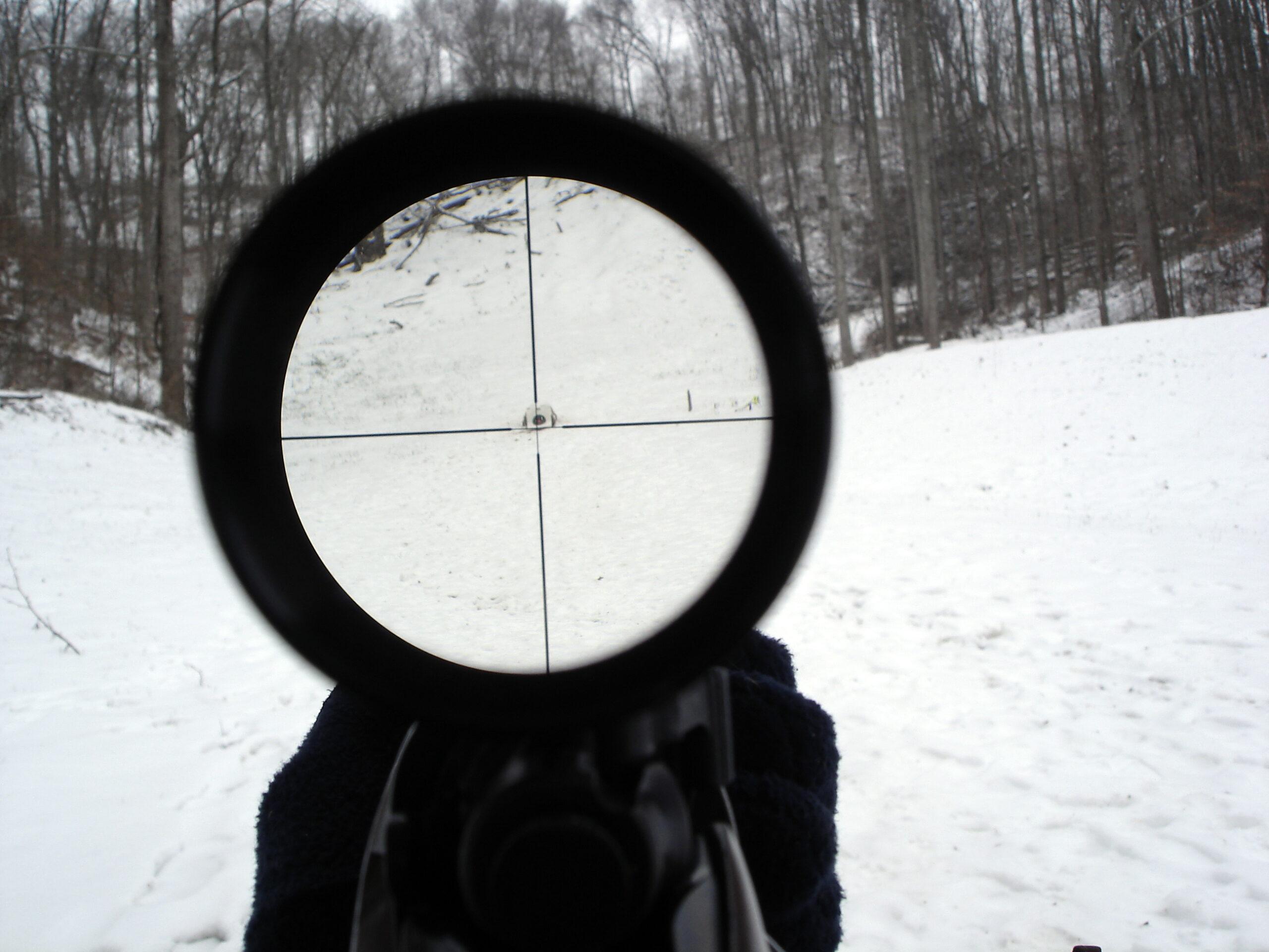 rifle-scope-turrets